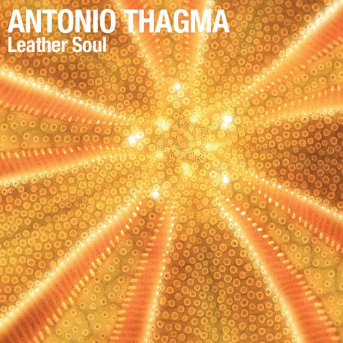 Antonio Thagma - Leather Soul  [VQ054]