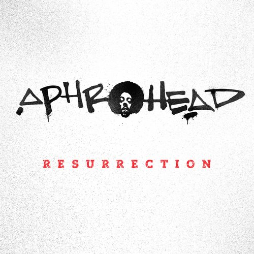 Aphrohead – Resurrection [CRMCD031]