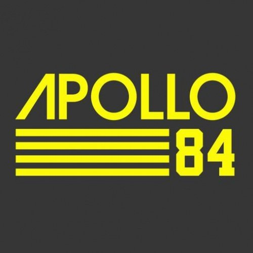 Apollo 84 Thats The Way Chart
