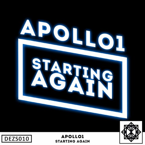Apollo1 - Starting Again [DEZS 010]