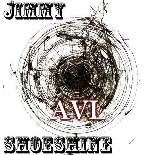 Arnold V - Jimmy Shoeshine [AVL1682015]