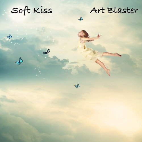 Art Blaster - Soft Kiss [361459 5405033]