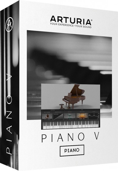 Waves Grand Rhapsody Library v1 0 (HD and SD)-R2R