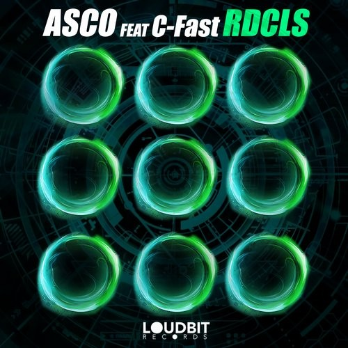 Asco c fast rdcls lb552 for Fast house music