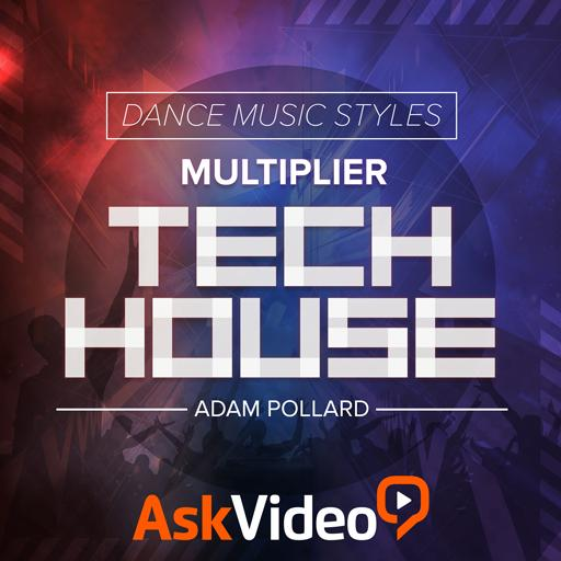 Ask video dance music styles 110 electro house tutorial for House music styles