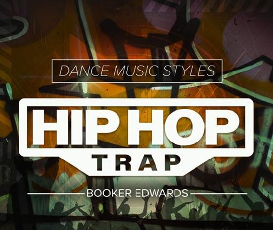Ask video dance music styles 113 hip hop trap tutorial for House music styles