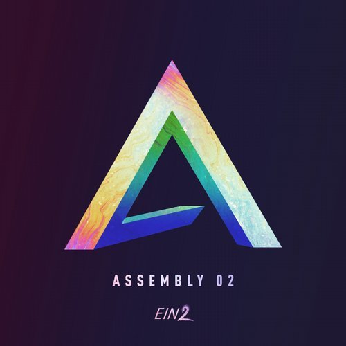 Assembly 02 [EIN2015]