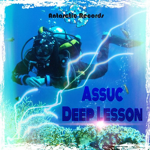 Assuc - Deep Lesson [10100160]