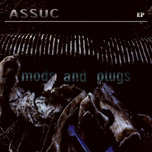 Assuc - Mods And Plugs [10092558]