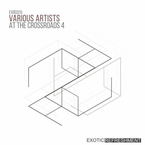 At The Crossroads 4 [EXRC015]