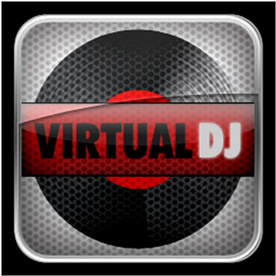 Atomix VirtualDJ 8 Pro Infinity v8.1.2770 Incl Patch and Keygen-R2R