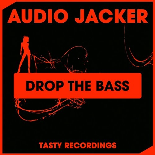 Audio Jacker - Drop The Bass [TRD283]