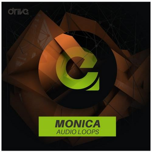 Audio Loops - Monica