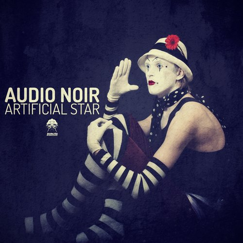 Audio Noir – Artificial Star [BP4812015]