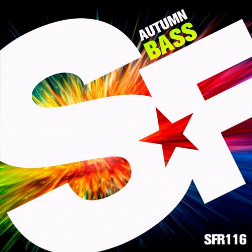 VA - Autumn Bass [SFR116]