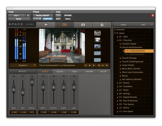 Avid Space v12.0.86560 WIN x64-AudioUTOPiA
