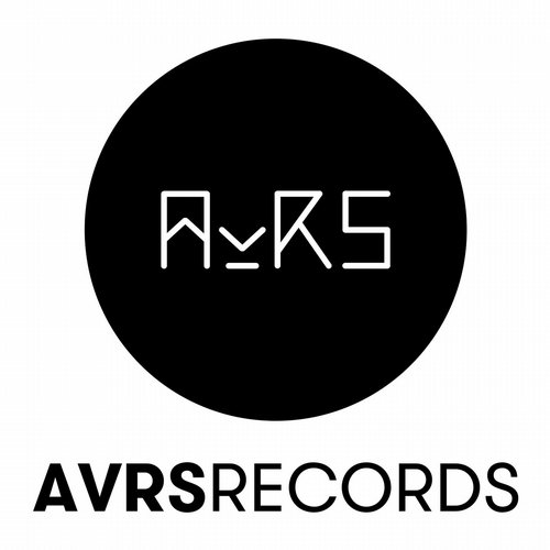 Avrosse - The Routine [AVRS 001]