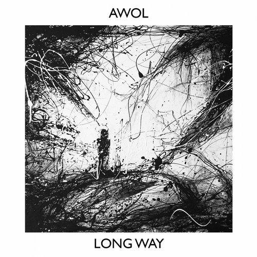 Awol - Long Way [SPT 025]