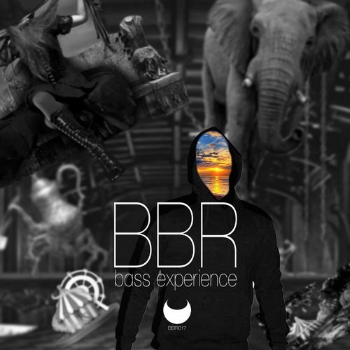 BBR - Bass Experience [BBR017]