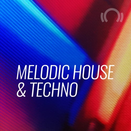BEATPORT PEAK HOUR TRACKS MELODIC HOUSE & TECHNO JANUARY 2020