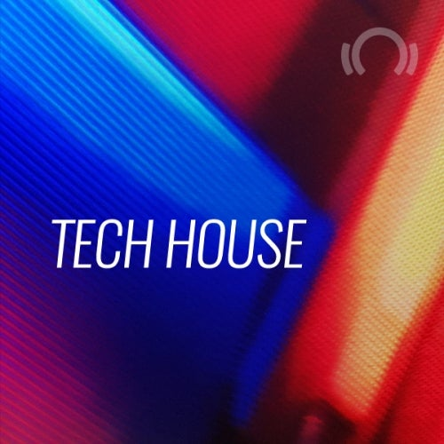 BEATPORT PEAK HOUR TRACKS TECH HOUSE JANUARY 2020