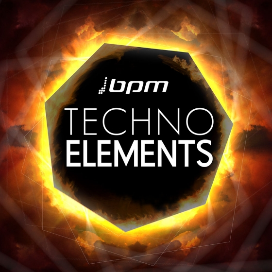 Bpm recordings manic deep tech wav for House music bpm