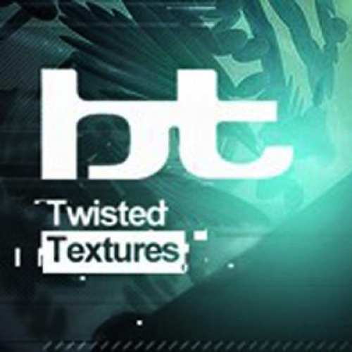 BT Twisted Textures AiFF