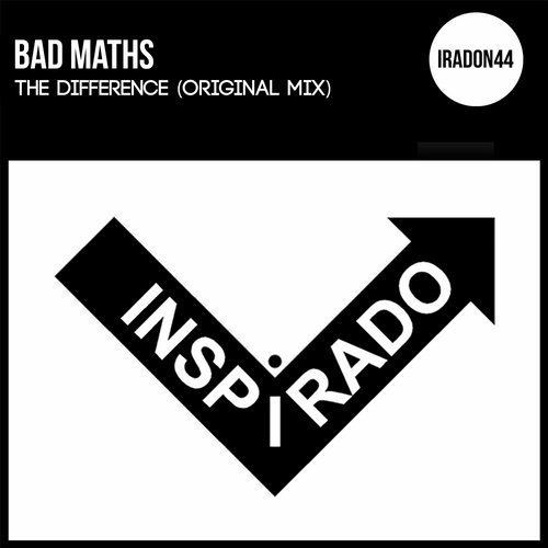 Bad Maths - The Difference [IRADON44]