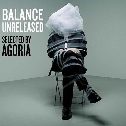 VA - Balance Unreleased – Selected by Agoria [100440]