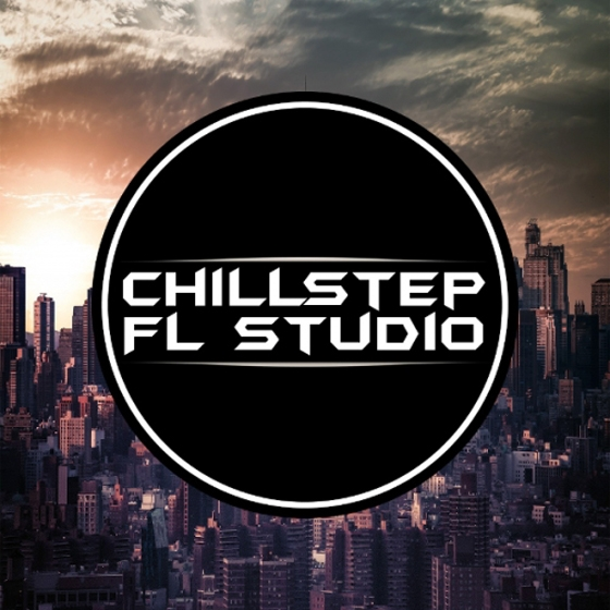 Banger Music Records Chillstep for FL Studio-AUDIOSTRiKE