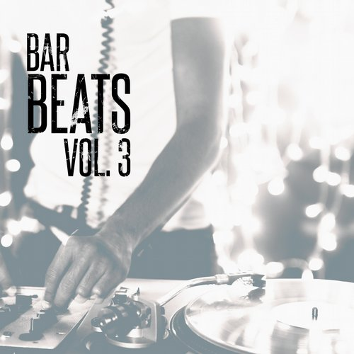 VA - Bar Beats, Vol. 3 (Deep & Chill House) [KLMH92]
