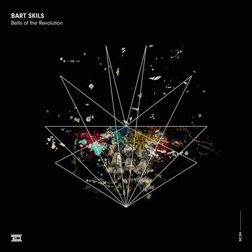Bart Skils – Bells Of The Revolution