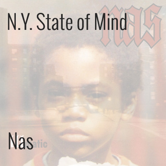 Beat Breakdown Episode 5 N.Y. State Of Mind MASCHiNE WAV