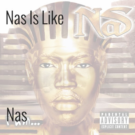 Beat Breakdown Episode 7 Nas Is Like MASCHiNE WAV