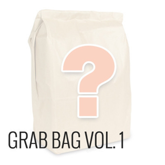 Beat Breakdown Grab Bag Vol. 1 MASCHiNE WAV ASD