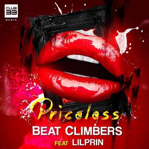Beat Climbers - Priceless [8437009532355]