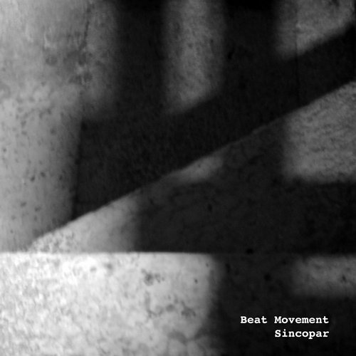 Beat Movement – Sincopar [WR019]