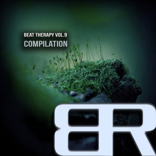 VA - Beat Therapy Vol.9 Compilation [BTR138]