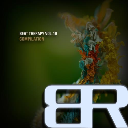 VA - Beat Therapy, Vol. 16 Compilation [BTR187]
