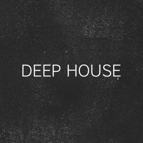 Beatport ADE Special Deep House 2017