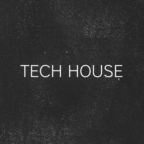 Beatport ADE Special Tech House 2017