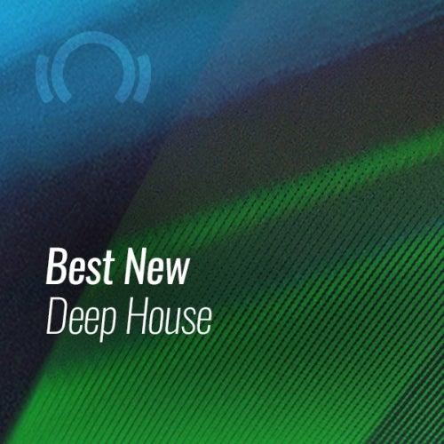 Beatport BEST NEW TRACKS DEEP HOUSE OCTOBER (08 Oct 2019)
