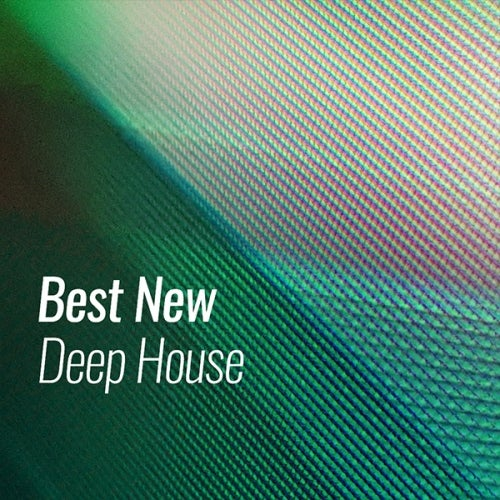 Beatport BEST NEW TRACKS DEEP HOUSE SEPTEMBER (03 Sep 2019)