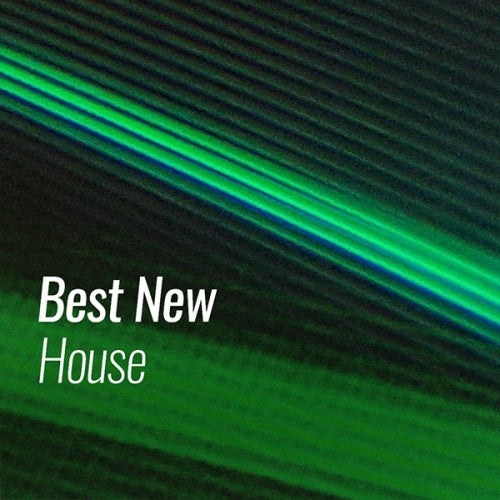 Beatport BEST NEW TRACKS HOUSE SEPTEMBER (03 Sep 2019)