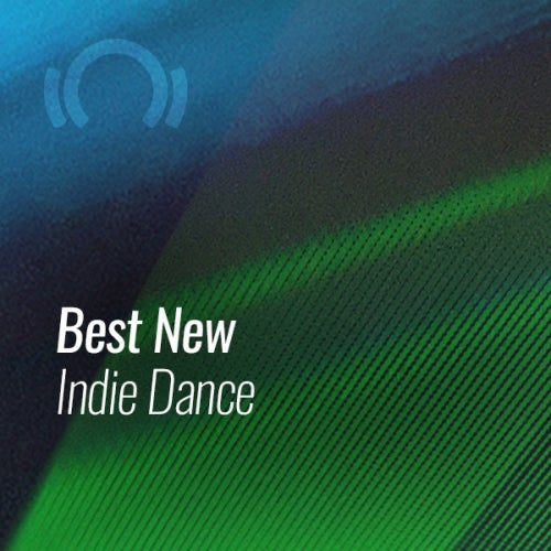 Beatport BEST NEW TRACKS INDIE DANCE NU DISCO OCTOBER (08 Oct 2019)
