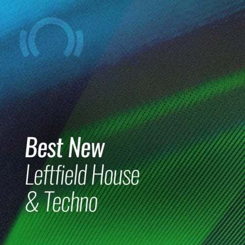 Beatport BEST NEW TRACKS LEFTFIELD HOUSE & TECHNO OCTOBER (08 Oct 2019)