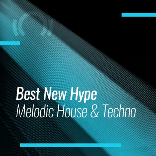 Beatport BEST NEW TRACKS MELODIC HOUSE & TECHNO OCTOBER (08 Oct 2019)