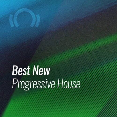 Beatport BEST NEW TRACKS PROGRESSIVE HOUSE OCTOBER (07 Oct 2019)