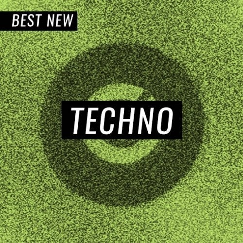 Beatport BEST NEW TRACKS TECHNO JULY (22 July 2019)