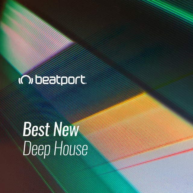 Beatport Best New Deep House October 2020